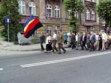 Ukraiński IPN chce pokazać ciemną stronę działalności UPA