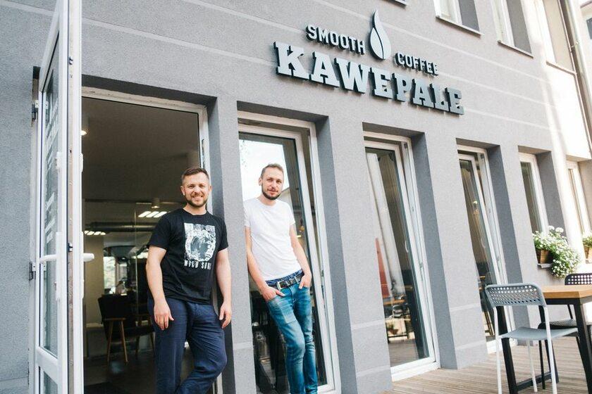 KawePale