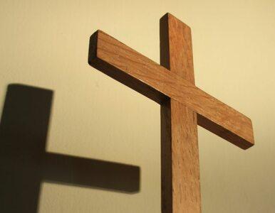 Duchowni mianowani przez abp. Życińskiego stracili stanowiska