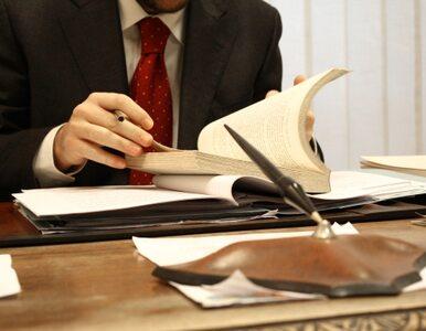 Szefowie MSZ Polski i Szwajcarii podpisali umowę wizową