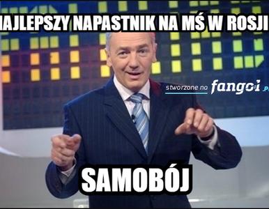 Memy po finale Mistrzostw Świata
