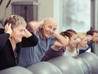 Co robić, aby żyć dłużej? Kilka prostych reguł