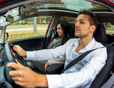 Łatwiej sprawdzisz dane o swoim samochodzie. Wystarczy spełnić jeden...