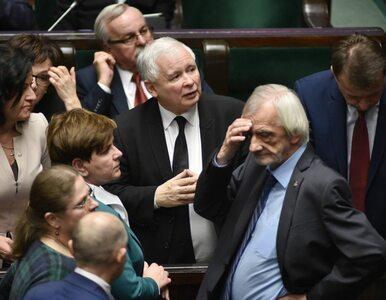 Brytyjskie media: Polska - ból głowy Europy