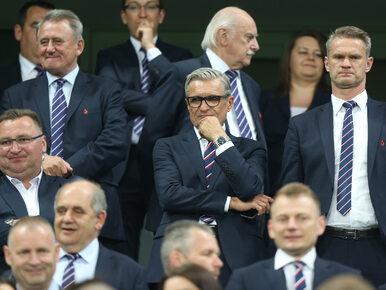 Nawałka powołał piłkarzy na mecze z Danią i Kazachstanem. Nowe nazwiska,...