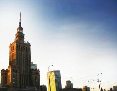 Tysiące nieważnych podpisów pod wnioskiem o referendum w Warszawie