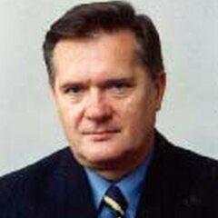 Ryszard Jarzembowski
