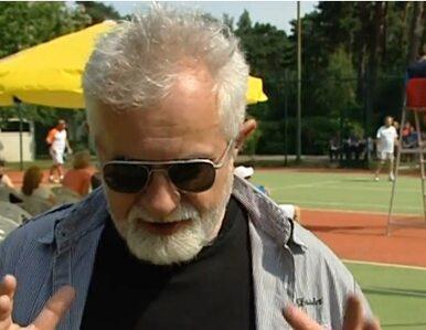 """Znani zachwyceni Wimbledonem. """"Byłem dumny, że jestem Polakiem"""""""