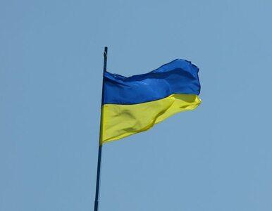 Najbardziej lubianym politykiem na Ukrainie jest... Łukaszenka