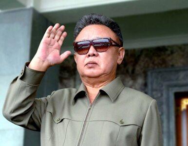 Seul będzie mógł trafić rakietą w Kim Dzong Ila
