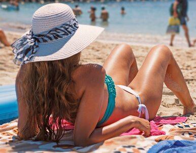 Czy witamina A pomaga zmniejszyć ryzyko raka skóry?