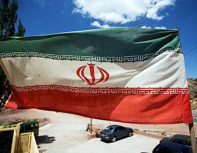 Iran: powieszono 22 dilerów narkotyków
