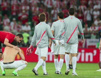 Internauci liczą na cud w meczu z Niemcami. W ataku... Tusk i Wlazły