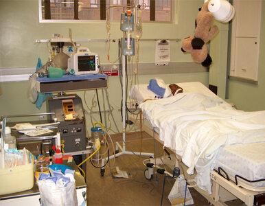 Lekarka mordowała pacjentów, by zwolnić łóżka. Uśmierciła 300 osób?