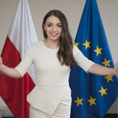 Kinga Gajewska-Płochocka