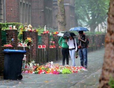Austriacki biskup: śmierć uczestników Love Parade mogła być karą bożą
