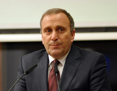 Schetyna: Zaprosimy Czarnogórę do NATO