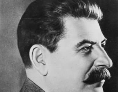 """Zapowiedź sojuszu niemiecko-sowieckiego. """"Kasztanowa mowa"""" Stalina"""