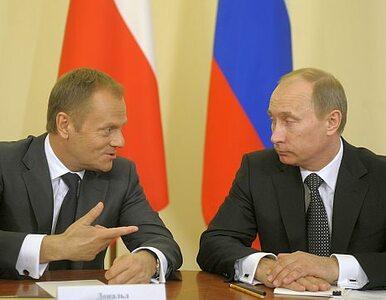 Putin w Polsce jeszcze w tym roku