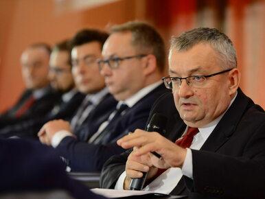 Debata RTMx: Paliwa przyszłości. Co będzie napędzać Polskę?