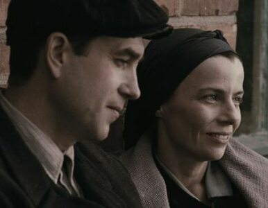 """""""Róża"""" w konkursie Brukselskiego Festiwalu Filmowego"""