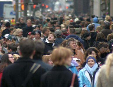 Polacy niezadowoleni z demokracji