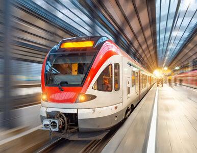 Sztuczna inteligencja i światłowód przeniosą monitoring infrastruktury...