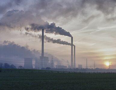 COP23 – kolejny etap wdrażania Porozumienia paryskiego