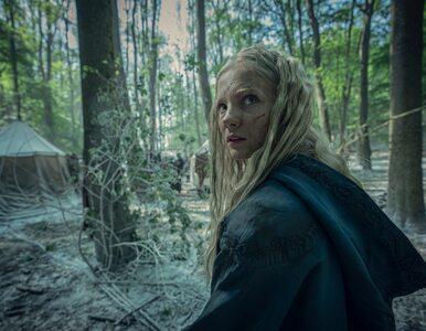 """Kolejni aktorzy dołączają do obsady 2. sezonu """"Wiedźmina"""". Co wiemy do..."""