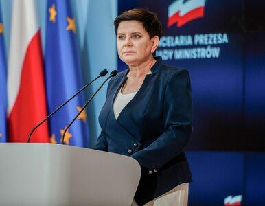 Do sztabu Andrzeja Dudy dołączają kolejne osoby. Prezydentowi pomogą...