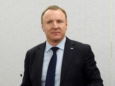 Kurski odpowiada na zarzuty wobec TVP. Zarzuca innym telewizjom manipulacje