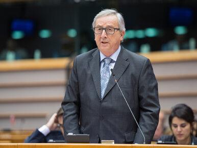 Komisja Europejska po decyzji w sprawie sądów znów zajmie się Polską