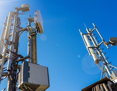Ruszyła aukcja na częstotliwość umożliwiającą rozwój sieci 5G