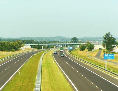 Tvp.info: Będzie śledztwo w sprawie tzw. autostrady Kulczyka