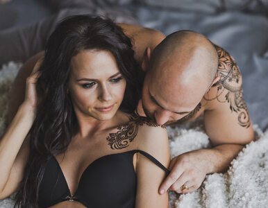 5 dobrych powodów, by dziś wieczorem uprawiać seks