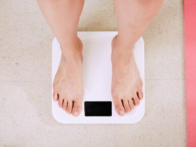 Nie możesz schudnąć? 7 nawyków, które spowalniają metabolizm
