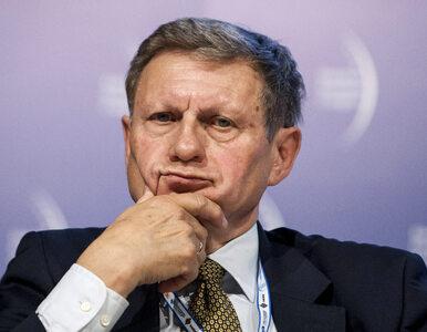 Balcerowicz: Jako Polacy wyciągnijmy wnioski z sytuacji Greków