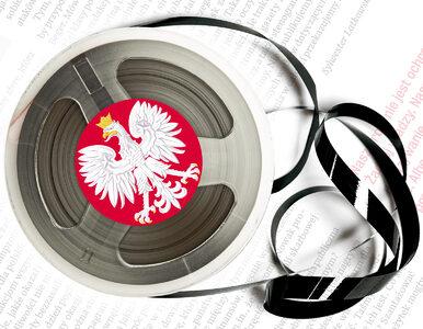 Schetyna komentuje taśmy Graś - Kulczyk: Nie mamy sobie nic do...