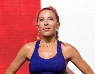 Ewa Chodakowska pochwaliła się swoim talentem wokalnym. Jaki utwór...