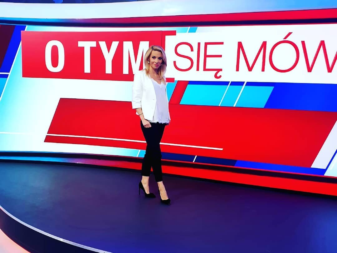 Małgorzata Opczowska