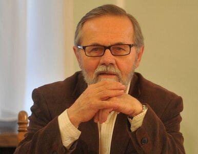 Polski budżet stać na wiele