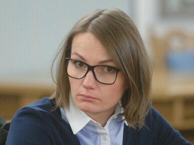 Trzaskowski straci mandat poselski. W Sejmie zastąpi go była...
