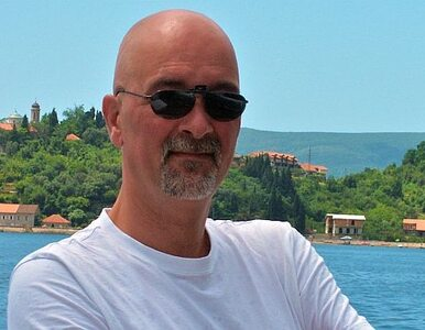 Vincent V. Severski: Ja też jestem na krótkiej liście zagrożonych