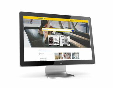 Panorama Firm - nowa odsłona wyszukiwarki lokalnej