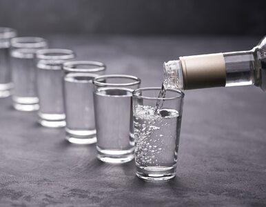 Środek stosowany w leczeniu alkoholizmu pomoże w walce z otyłością? Nowe...
