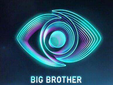 """""""Big Brother"""" jest kobietą! Kto wciela się w rolę Wielkiego Brata?"""