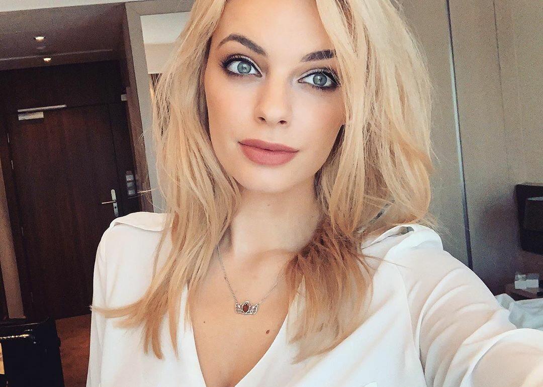 Karolina Bielawska