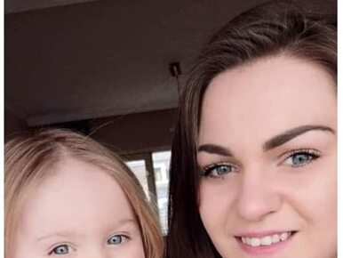 Zaginęła 22-latka z córką. Miały wrócić z Holandii do Polski