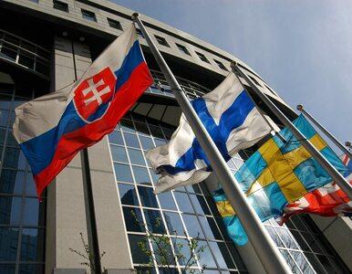 Dziś Unia dopina pakt fiskalny. Polska stawia warunki