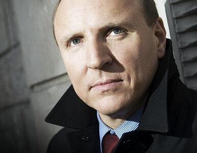 """Politycy krytykują zdjęcia Kurskiego z Majdanu. """"Żałosne szukanie..."""